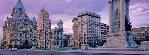 Syracuse_dusk_PScalia.jpg
