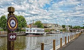 Fairport_Trail-Boat_GaryEisenhart.jpg