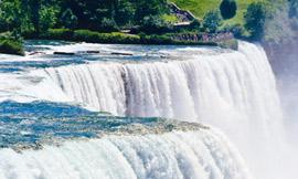 Niagara-Falls_270x162.jpg