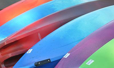 Kayaks-color_270x162.jpg