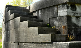 Macedon_Lock60_Stairs_KBOAS.jpg