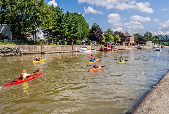 Waterford_KayaksTugVisitorCenter_RichardEndres_569.jpg