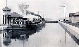 Pittsford_Lock32_1921_NYSA.jpg