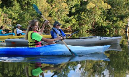 Lyons_Kayaking_MarkDeCracker.jpg