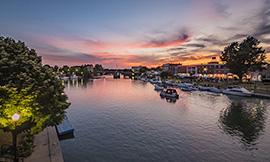 Tonawanda_Sunset_PierreWilliot_270x162.jpg