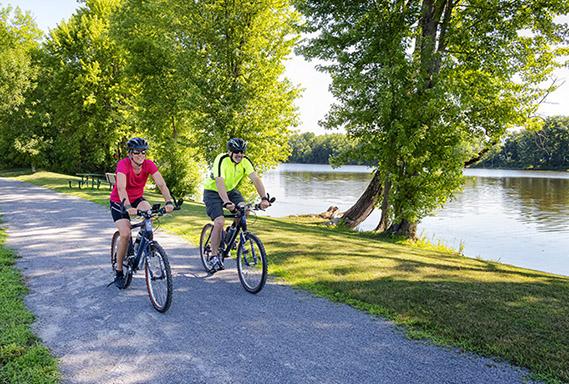 Stillwater-River-Park_Cycling_569x384.jpg