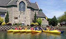 SenecaFalls_First-Annual-Convention-Paddle_WORI.jpg