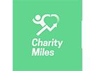 CharityMiles_135.jpg