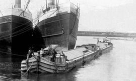 Buffalo_CanalBoat_Steamer.jpg