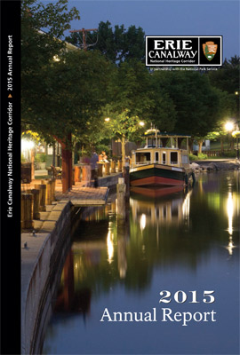 2015_AnnualReport_cover.jpg