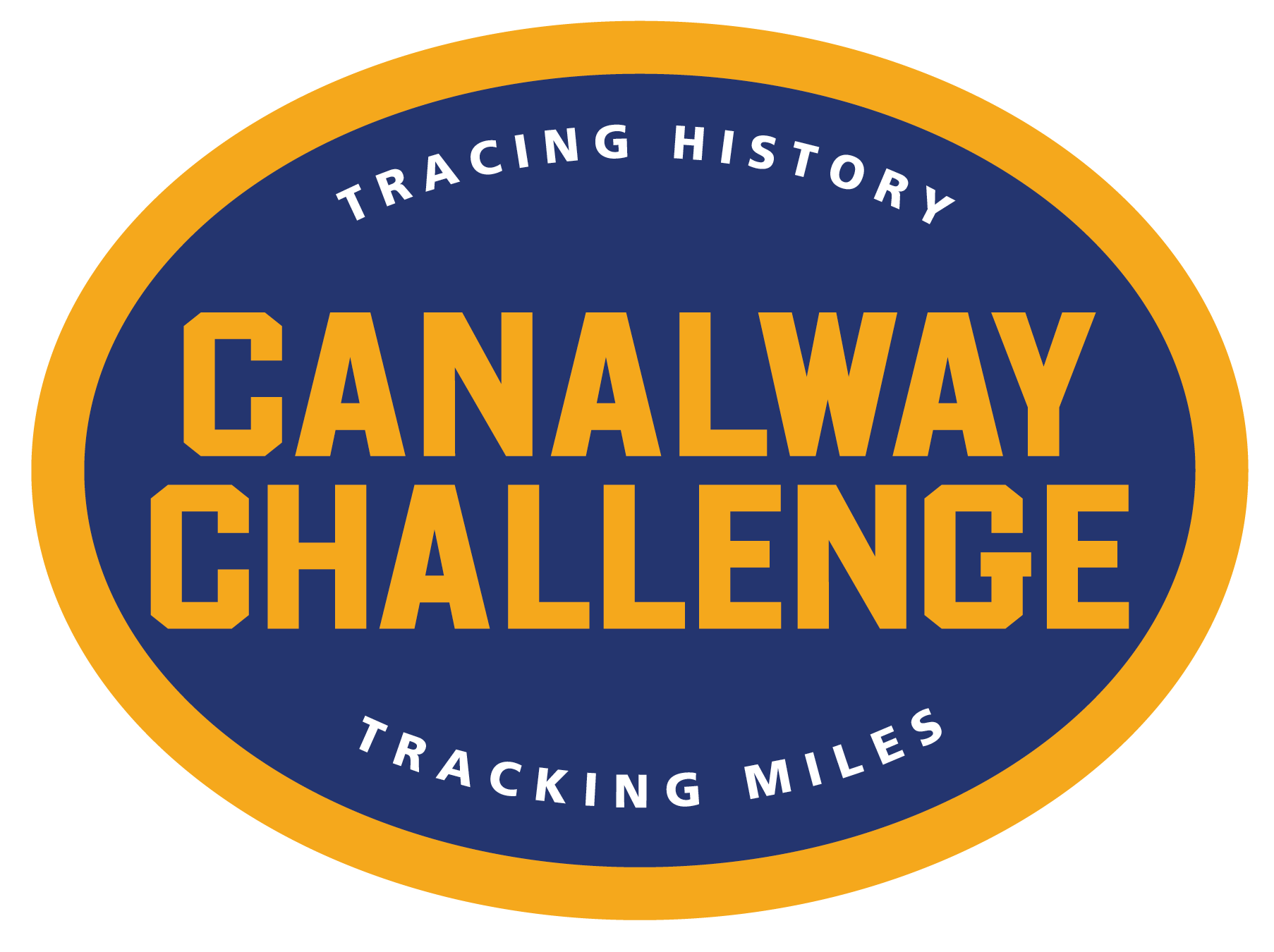 Canalway Challenge logo_tag_FINAL.png