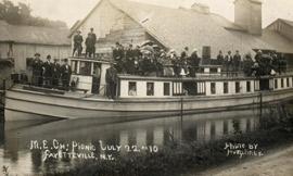 Fayetteville_Historic_CanalCruise.jpg