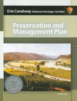 PreservationAndManagementPlan.jpg