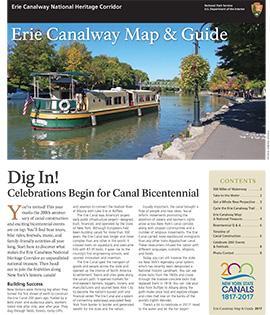 ECNHC Map-Guide_2017_cover-270px.jpg