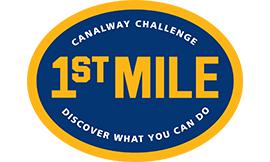 1st-Mile-Logo_270.jpg