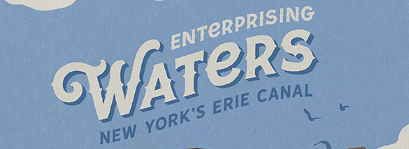 Erie Canal_Phase 2 - web_585x217.jpg