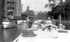Rochester_girl-on-a-packet-boat.jpg
