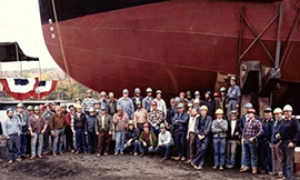 Matton_workers_MaryTurecamo_1982.jpg