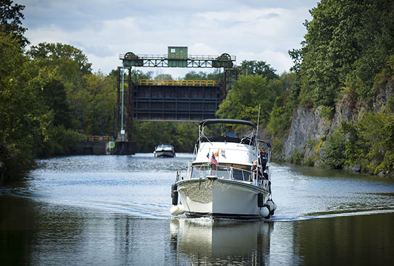 Waterford_Lock 6_boats_ASPARROW_569.jpg