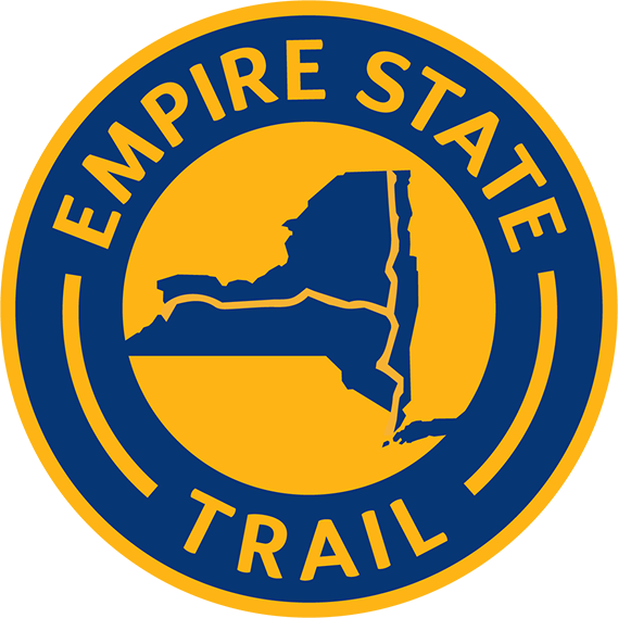 Empire_State_Trail_logo_569.png