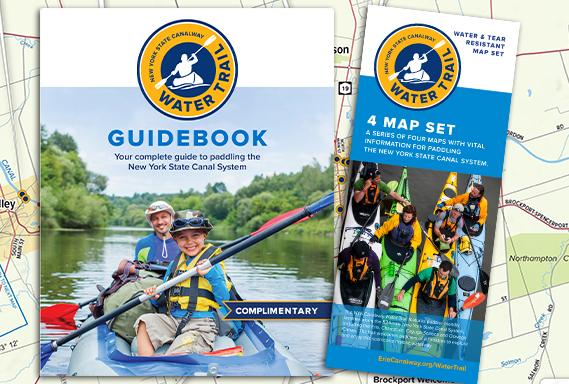 WT_Guidebook-MapSet_569x384.jpg