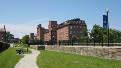 Cohoes_HistoricDistrict.jpg