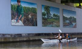 ErieCanal_Kayaks_mural_GlennCharles.jpg