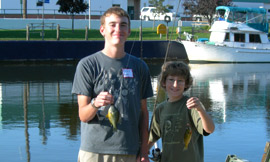 Newark_Fishing2_HB08_270.jpg
