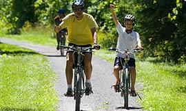 Cycling-Kids_PhilScalia.jpg
