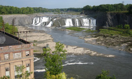Cohoes_Brookfield_FallsViewOverlook.jpg