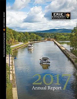 ECNHC AR 2017_cover_270px.jpg