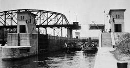 Lock11_Amsterdam_1921.jpg