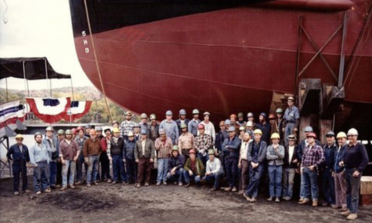 Matton_workers_Tu MaryTurecamo_1982.jpg