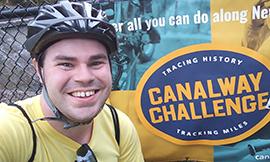 CanalwayChallenge_Christopher Carey_270x162.jpg