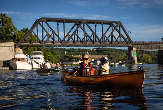 Waterford_Kayak-with-Dog_569x384.jpg