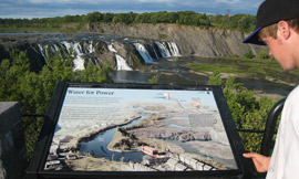 Cohoes_Falls-View-Park_interp-sign.jpg