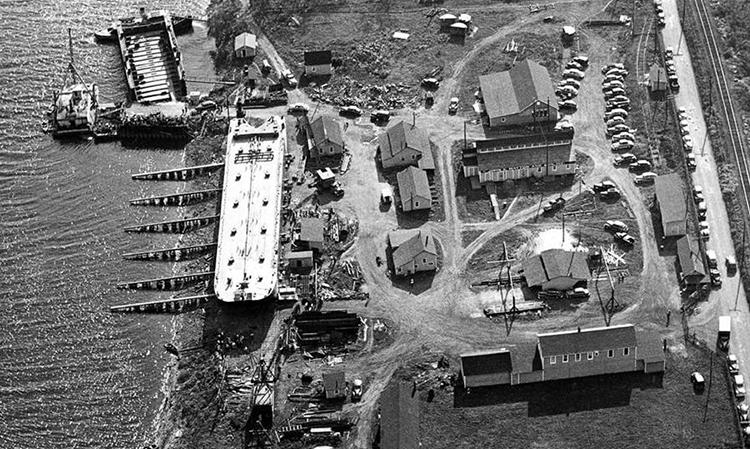 02_Matton 1949 Aerial photo.jpg