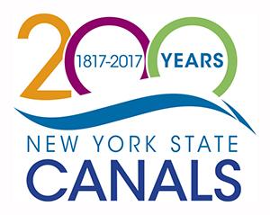 Logo_Bicentennial-200Years.jpg