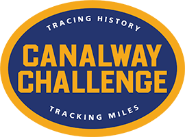 Erie Canalway Challenge logo_tag_FINAL_270px.png