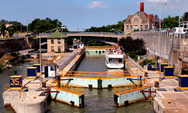 Lockport_lock35_TerryCervi.jpg