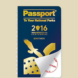 Passport-Parks_book-gold.jpg