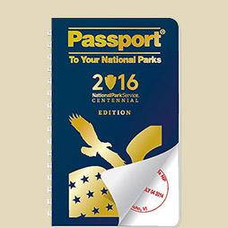 Passport-Parks_book-gold.jpg