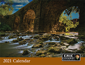 2021 Calendar Cover_270px.jpg