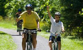 EGG12001_Cycling-Kids_PhilScalia_270.jpg