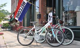 LittleFalls_CanalPlace_Bikes-Welcome2012.jpg