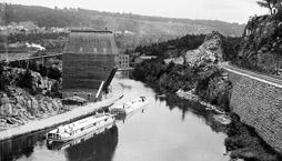 Little-Falls---Erie-Canal.jpg