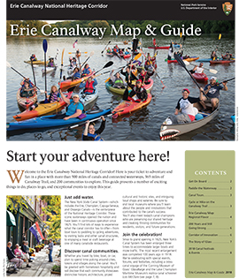 Cover_Map&Guide_2018_270.jpg