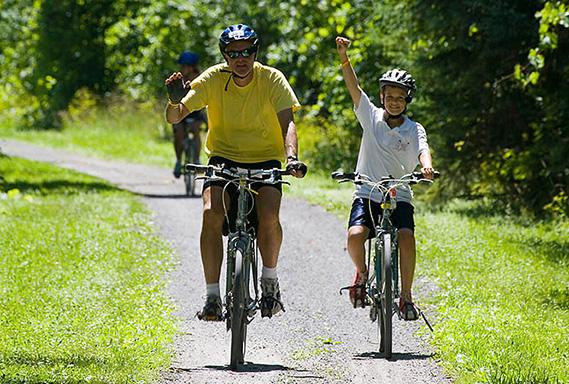 Cycling-Kids_PhilScalia_569.jpg