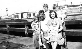 Canal-Family_Schneider_270.jpg