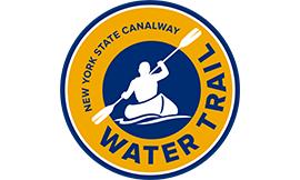 WaterTrail_logo_270x162.png
